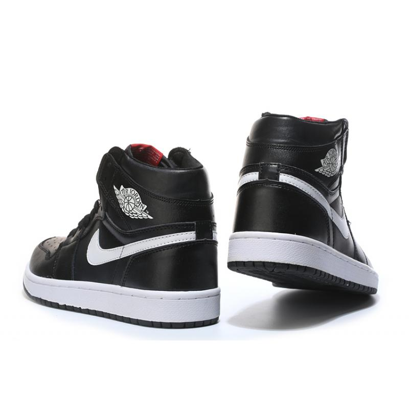 6d29d2d1ce242 For Sale Air Jordan 1 Retro High OG Premium Essentials Black, Price ...