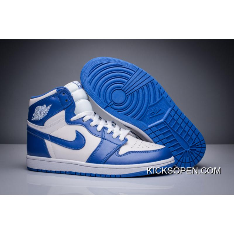 Authentic Nike Jordan Super.Fly 3 Cheap sale Game Royal White Ph