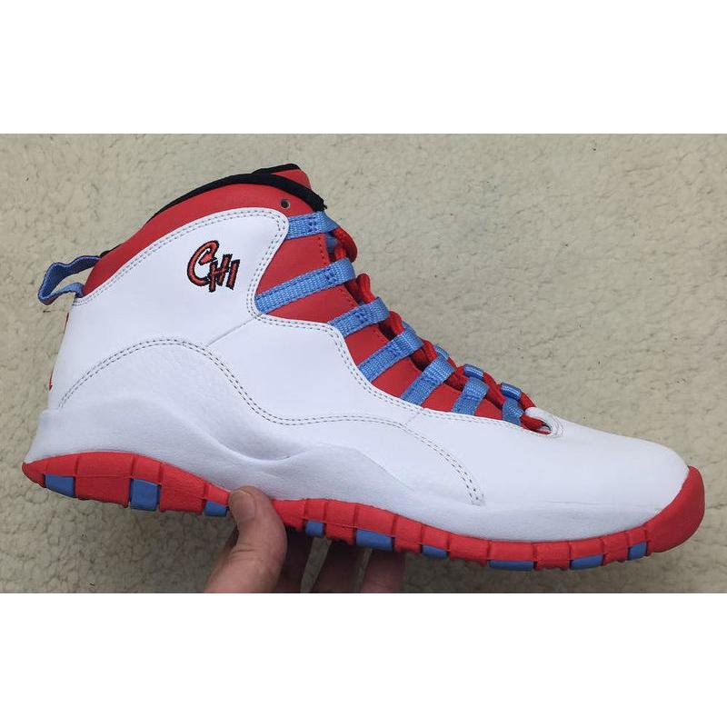 new styles 6b953 e4f46 coupon code for air jordan 10 mint green zone 89e01 8ee28