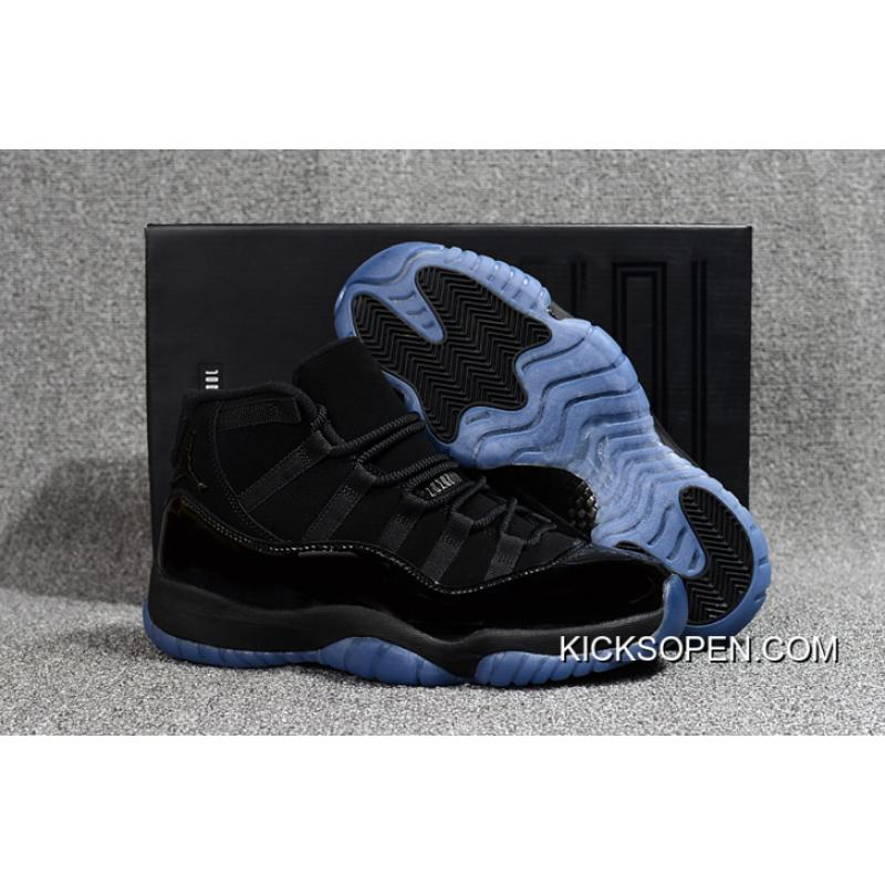 "Air Jordan 11 ""Cap And Gown"" 378037-005 For Sale, Price: $91.98 ..."