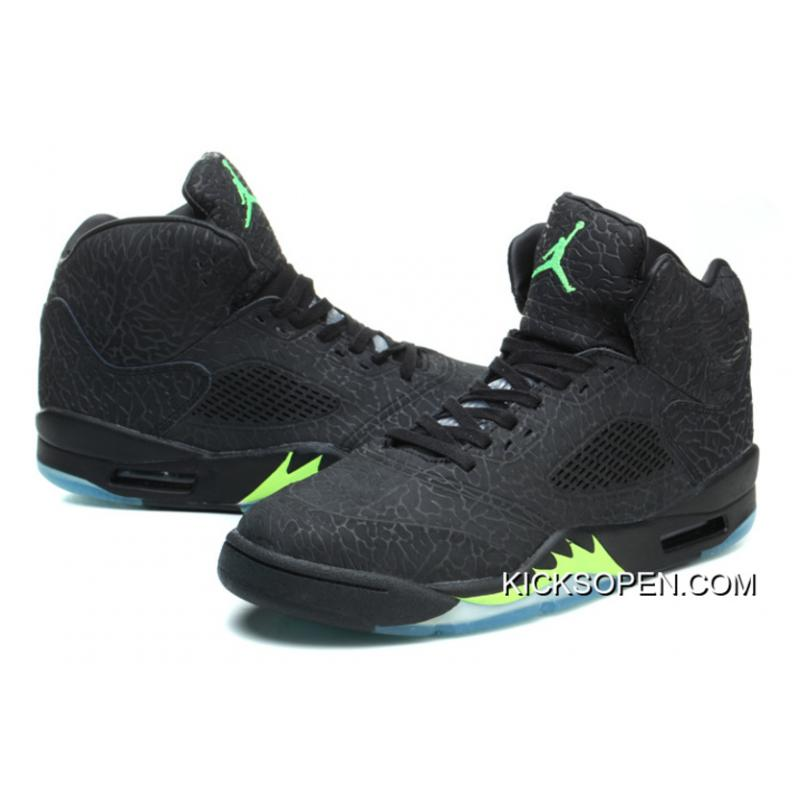 quality design 88862 a6249 ... Mens Air Jordan 5 Retro SKU 187688-214 Authentic