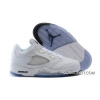 1f145ec6f3d4 Authentic Men Basketball Shoes Air Jordan V Retro Low SKU 29921-269