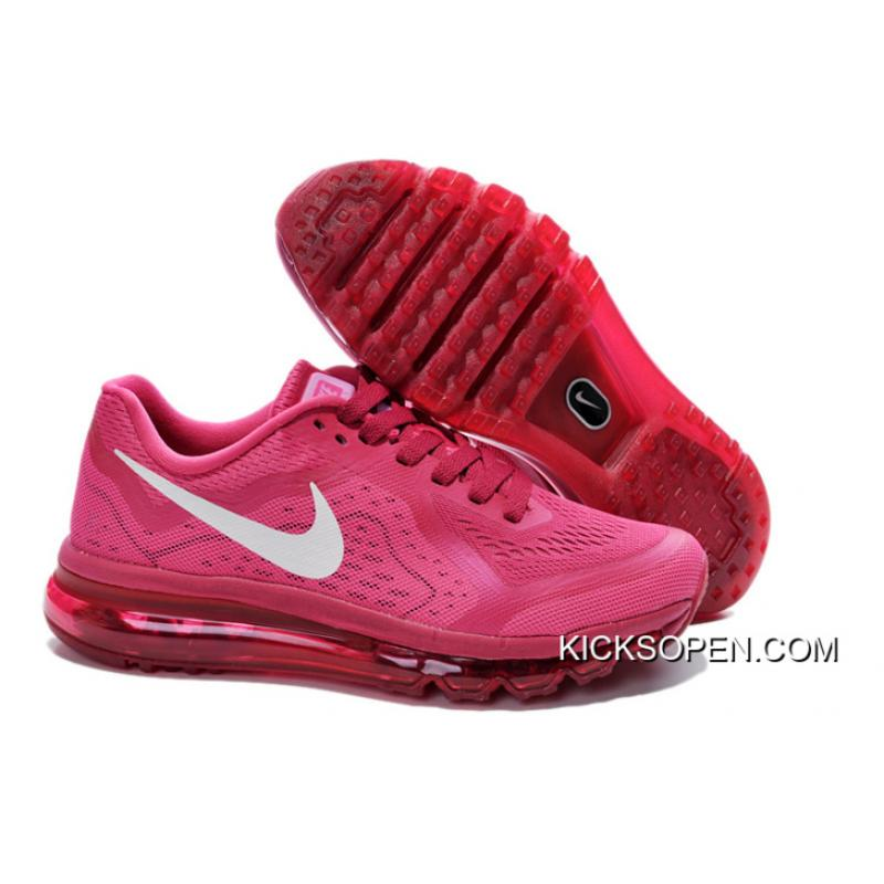 Running 255 Nike Sku 2014 Women Tax Max Shoe FreePrice Air 170929 MSzpVqU