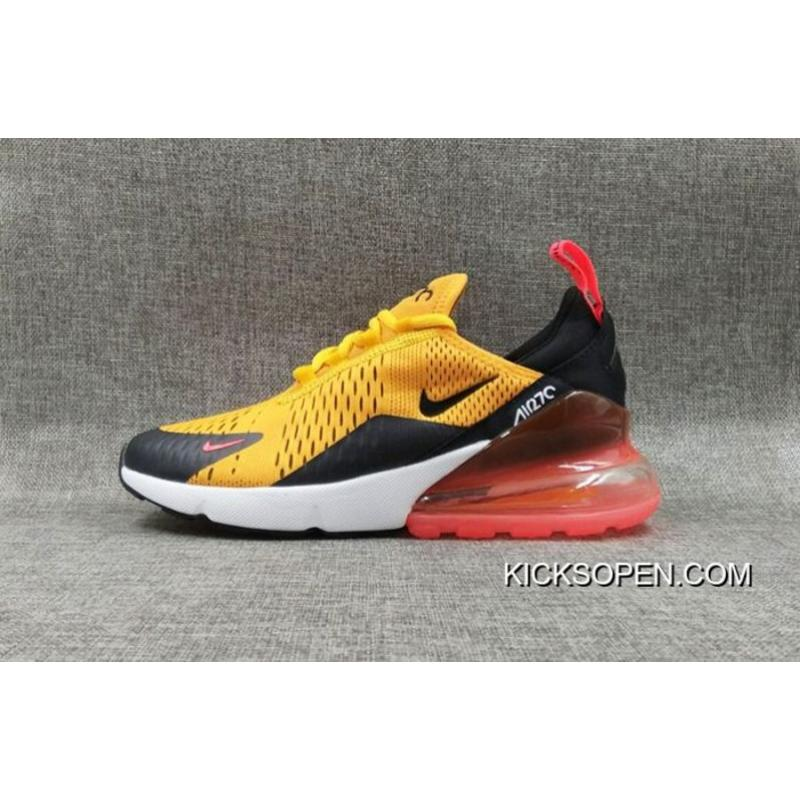 the best attitude fdff2 7546f Top Deals Men Nike Air Max 270 Running Shoe SKU 132251-206 ...