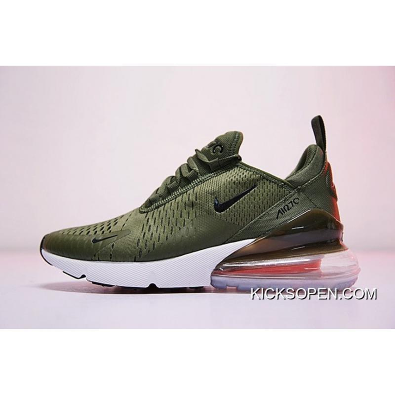 air max outlet