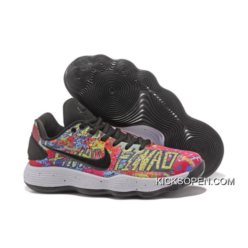 new concept 6d42c 61464 ... coupon code best nike hyperdunk 2017 low chicago d08d0 3856d