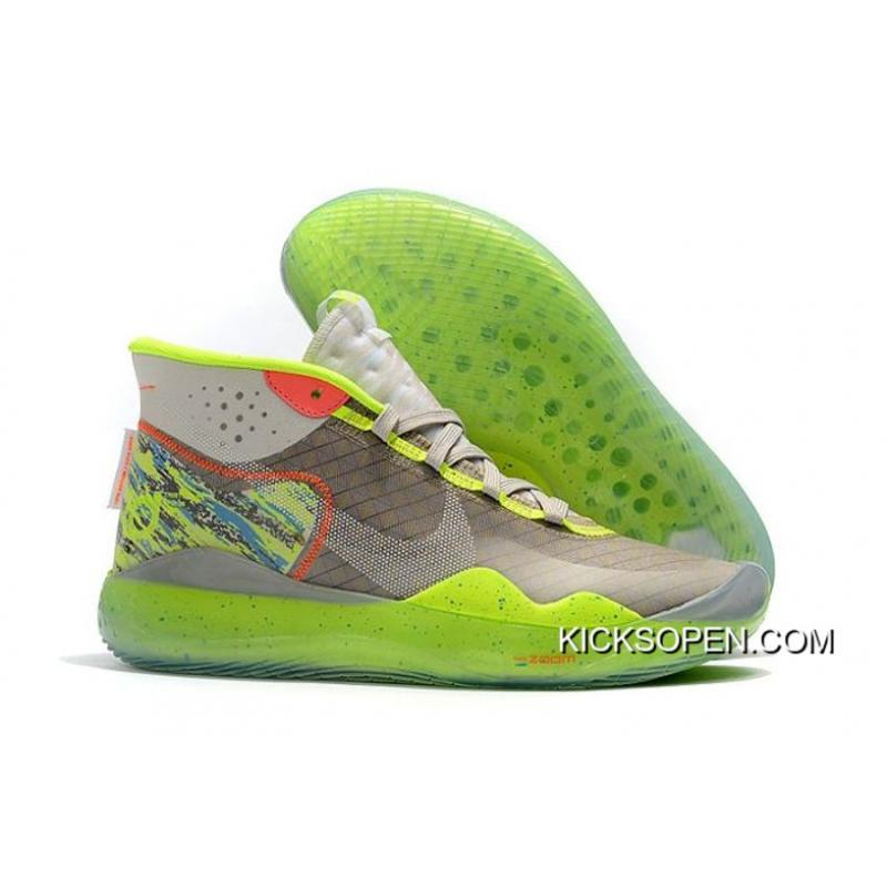 best kd basketball shoes