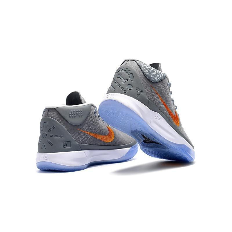 be82e1f6b03 843a8 480a0  switzerland nike kobe a.d. mid grey snake chrome habanero red  circuit orange new 52137 039bb