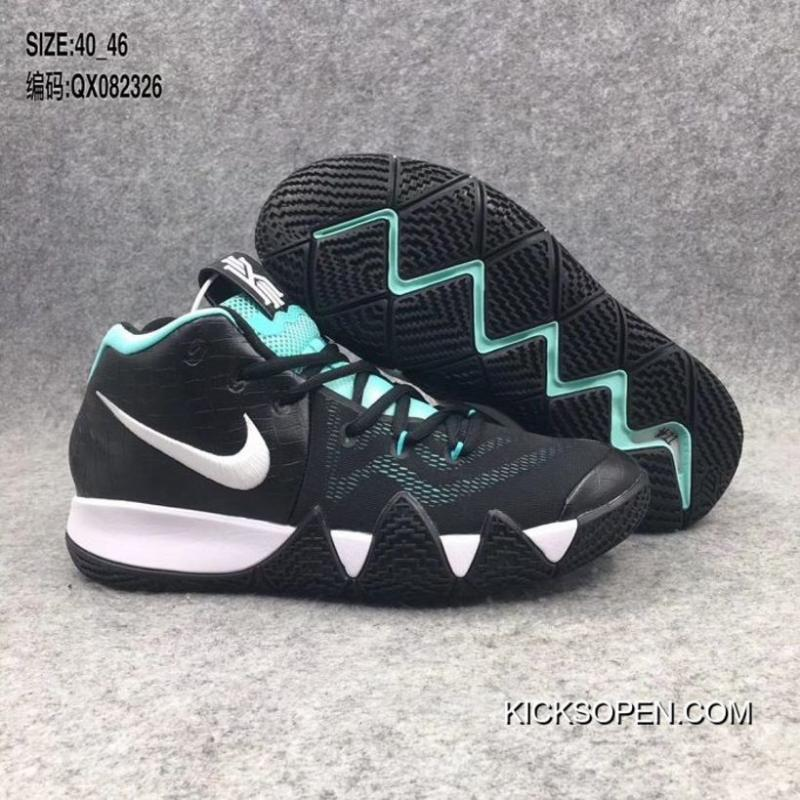 wholesale dealer 8e465 ca720 Buy Now Men Nike Kyrie 4 Basketball Shoes SKU 2601-416 ...