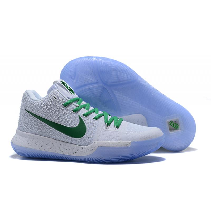 e3b160ff6a8 where can i buy promo code for mens nike kyrie 3 green italy dac65 bd13d  72bcf