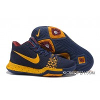 new style 7eec4 08f1d Nike Kyrie 3, Sneakers, Shoes Outlet