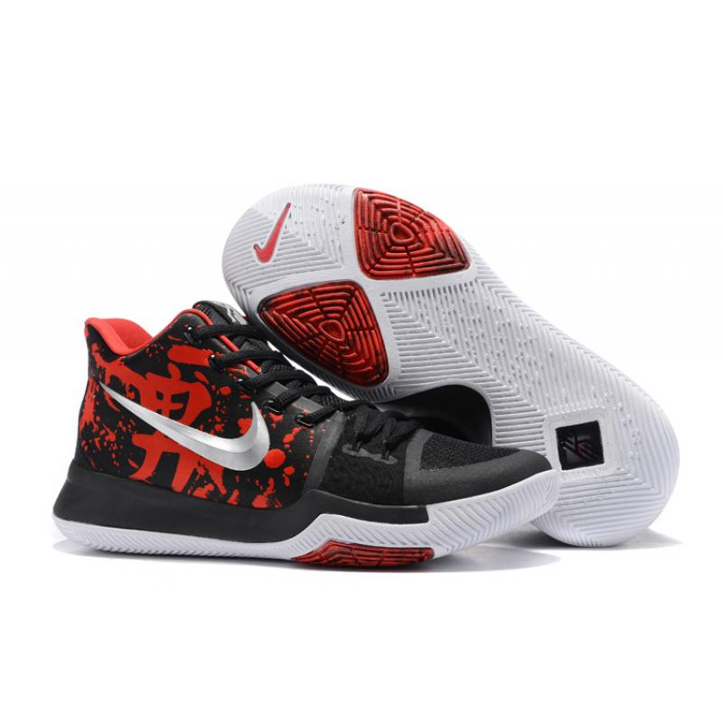 b386f8c6be48 where to buy nike kyrie 3 university red black team red tiger 26bd1 ...