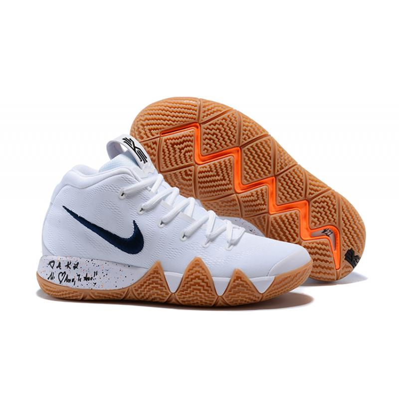 f290c2e7be35 ... free shipping for sale nike kyrie 4 uncle drew 6383b 49693