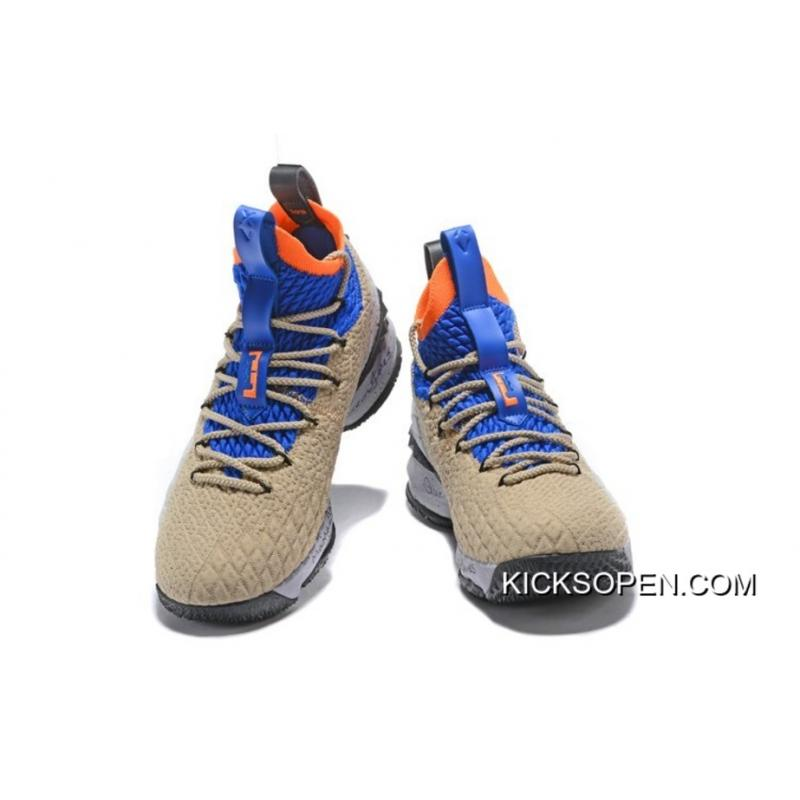 new product b3bcb 82077 nike acg air mowabb Find hard to get Jordan Retros, Jordan sneakers ...