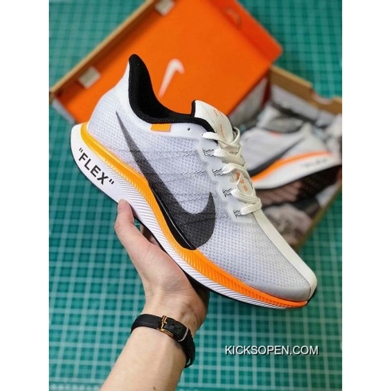 nike pegasus 35 turbo men