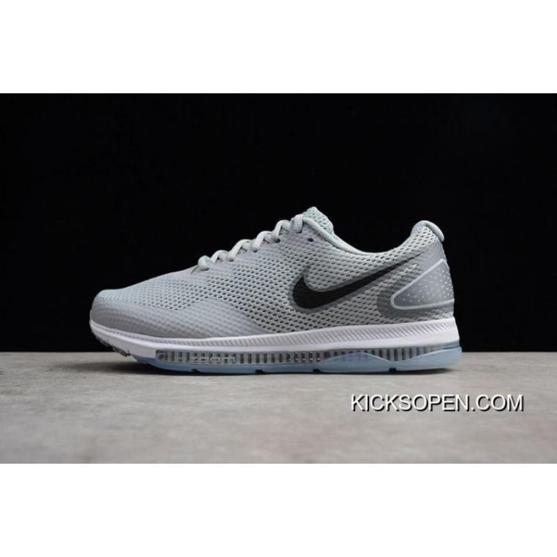 cb34b82c44a Men Nike Zoom All Out Low Running Shoe SKU 126832-240 Latest ...