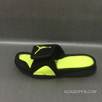 9a78463eeb8 Tax Free Sale Jordan Slippers SKU 151465-206