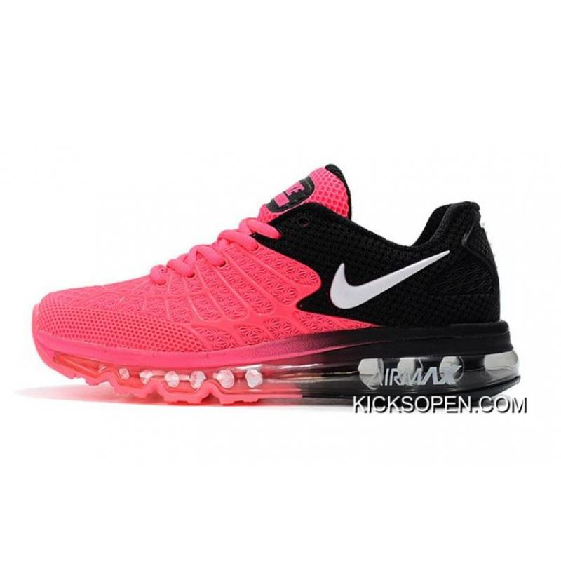 eb210d37480ac Women Nike Air Max 2017 Sneakers KPU SKU 34134-233 Big Deals ...