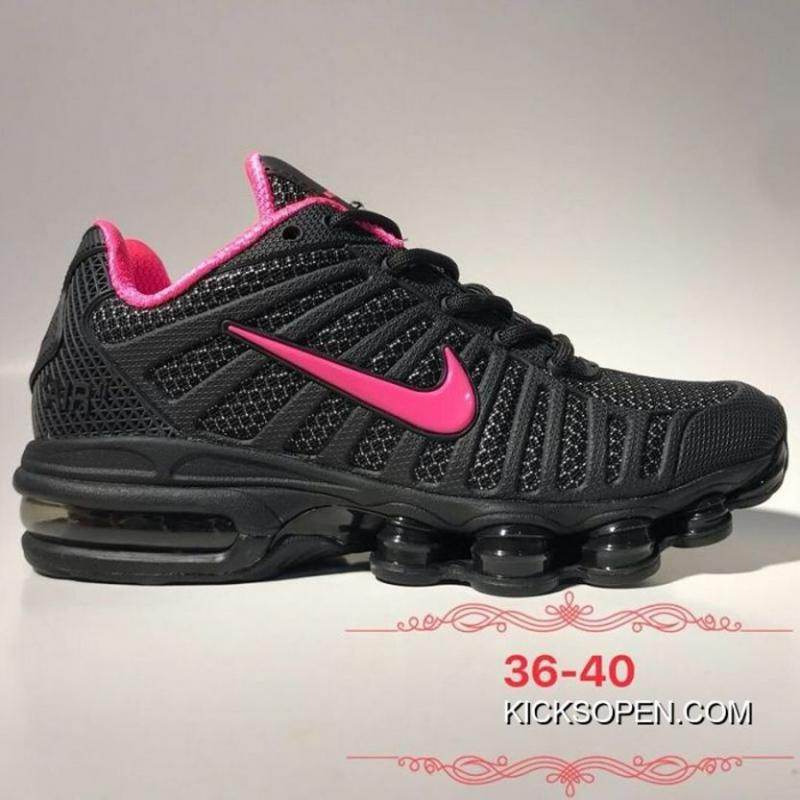 72110c043d37d For Sale Women Nike Air Max Shox 2019 Sneakers KPU SKU 151994-238 ...