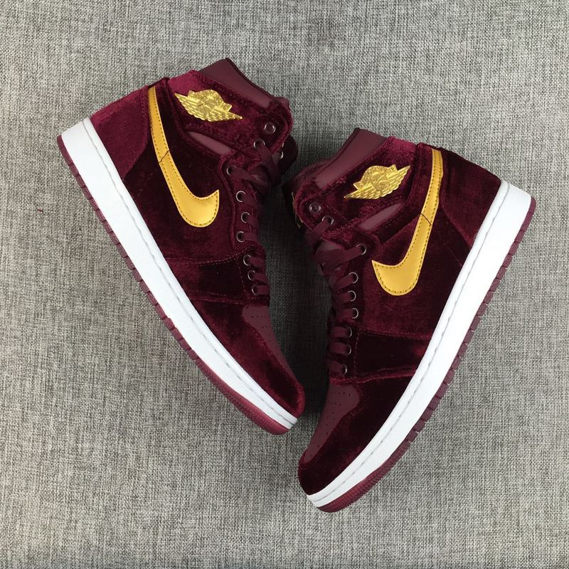 ec00ca49758 ... australia air jordan 1 high velvet night maroon outlet a5cf5 83244 ...