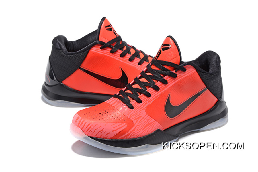 17d5ceaafb3a sale nike zoom kobe 5 all star outlet 841bb 9e1d3