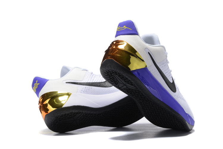 """new product e3d02 917ae Nike Kobe A.D. """"81 Points"""" Online"""