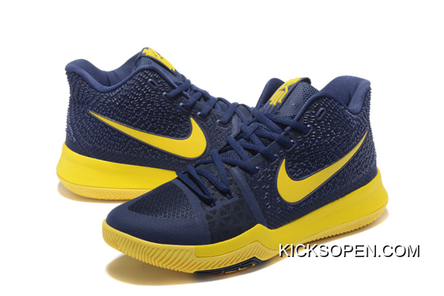 best cheap 6a446 fb108 promo code nike kyrie 3 coca cola custom white red blue copuon 0ab1e cc547   where can i buy nike kyrie 3 cavs blue yellow new style ab2c0 54ff2
