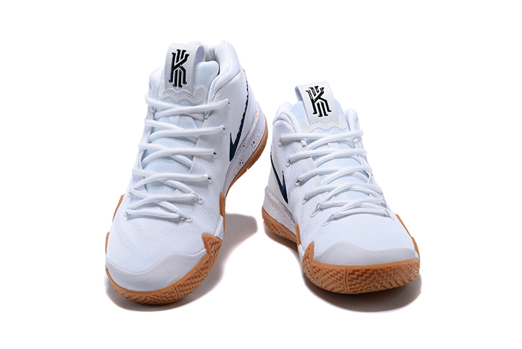 1b4fc7b515f discount code for kyrie 1 uncle drew for sale georgia e00e7 f36d6