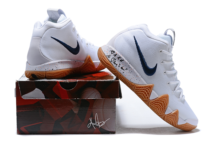 ... free shipping for sale nike kyrie 4 uncle drew ddcef 29809 5f8211d0f