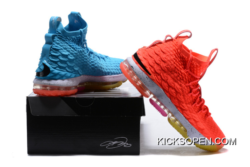 a405bbb439d ... coupon for nike lebron 15 fire ice new release 8117a 062c9